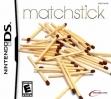 Logo Emulateurs Matchstick
